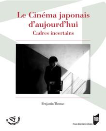Chapitre IV. Citations