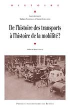 Les transports de la démocratie