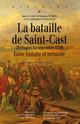 Chapitre IV. Le débarquement à Saint-Lunaire, ultime raid d'une vaste campagne