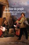 La muse du peuple