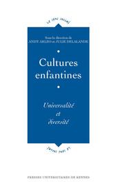 Camfranglais et communication