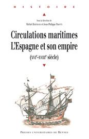 Les relations entre les négociants français de Cadix et le pouvoir: comportements collectifs et stratégies individuelles (fin XVIIIe siècle)