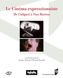 Gothique latin ou expressionnisme catholique