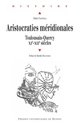 Aristocraties méridionales