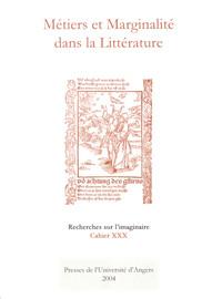 Gilles Bonnet, L'Écriture comique de J.-K. Huysmans