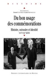 1789-1989. Le bicentenaire de la Révolution française en République Démocratique Allemande