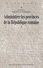Introduction au colloque et bilan historiographique