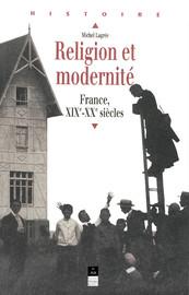 Chapitre XIII. Sport et sociabilité catholique en France au début du XXe siècle1