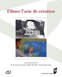 La création en direct: L'Amour fou de Jacques Rivette (1968)