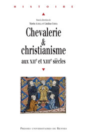 Piety and Independence in Chivalric Religion