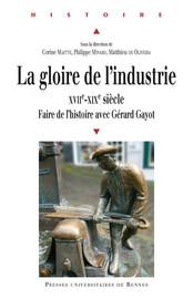 Roubaix-Tourcoing (1850-1914): dépasser le district industriel