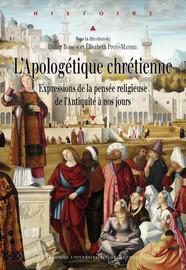 Apologie de l'abandon ou conversion à rebours: témoignages d'abandon du catholicisme au XXe siècle