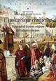 Les Martyrs dans l'œuvre apologétique de Chateaubriand