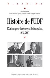 Témoignage et débats. Séquence 3: Bernard Lehideux et Jean-Louis Bourlanges