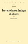Les cisterciens en Bretagne