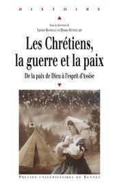 Entre catholicisme et patriotisme: Thérèse de Lisieux, patronne des Poilus ou thaumaturge universelle?