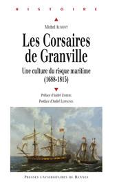 Les corsaires de Granville