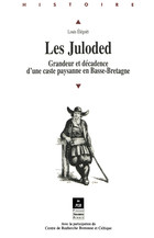 Les Juloded