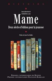 Illustration religieuse et ouvrages de prestige: Hallez, Doré, Tissot…
