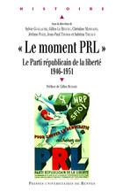 Députés et sénateurs de l'Aquitaine sous la IIIème République (1870-1940)