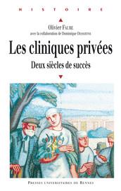 Les cliniques privées