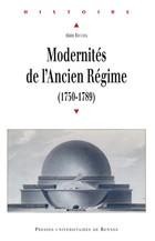 L'armement nantais dans la deuxième moitié du XVIIIe siècle