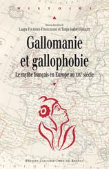 Gallomanie et gallophobie