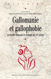 Nicolas de Séménow – écrivain russe, provençal d'adoption – et sa vision de la France