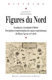 Figures du Nord