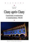 Cluny après Cluny