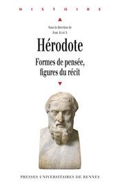 Lucien précurseur de la Liar School of Herodotus. Aspects de la réception d'Hérodote dans l'Histoire Vraie