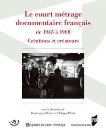 L'Opéra-Mouffe : le ventre de Paris, ou la ciné-maïeutique d'Agnès Varda