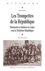 Les trompettes de la République