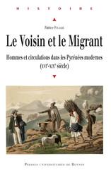 Le voisin et le migrant