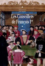 François de Tournon (1489-1562)
