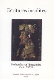Une rencontre insolite de René Char