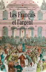 Les Français et l'argent, XIXe-XXIe siècle