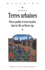Terres urbaines