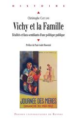Vichy et la famille