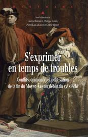 La pétition, reine de l'opinion? Les autorités françaises et britanniques entre réfutations et légitimations (1814-1848)