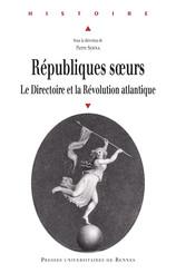Républiques sœurs