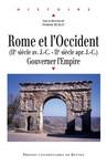 Rome et l'Occident