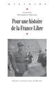 À la recherche d'un objet historique introuvable: la naissance de la marine marchande de la France Libre durant l'été 1940