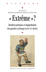 «Extrême»?