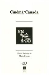 Cinéma / Canada