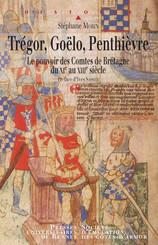 Trégor, Goëlo, Penthièvre