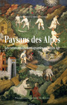 Paysans des Alpes