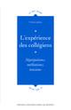 Chapitre IV. Présentation du collège «Centre-ville» P. Verlaine