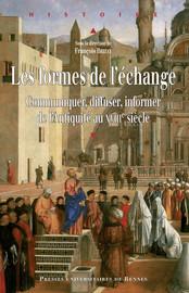 La circulation de l'information militaire pendant les guerres, dans la première moitié du XVIIIe siècle dans les correspondances et les journaux intimes