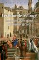 Pour une étude du multilinguisme de Flavius Josèphe